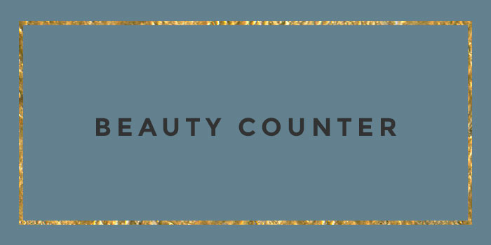ldc-shop-beauty-counter